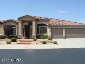 23742 N 77TH Street, Scottsdale, AZ 85255