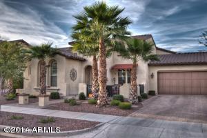 20532 W CRESCENT Drive, Buckeye, AZ 85396