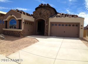 22221 E ARROYO VERDE Court, Queen Creek, AZ 85142