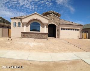 22262 E VIA DEL ORO, Queen Creek, AZ 85142