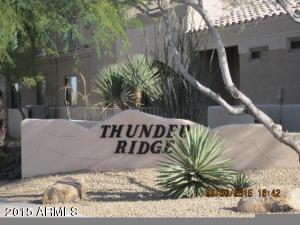 16450 E AVE OF THE FOUNTAINS, 29, Fountain Hills, AZ 85268