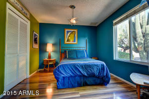 1631 E HUBER Street, Mesa, AZ 85203
