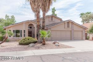 6177 E Karen Drive, Scottsdale, AZ 85254