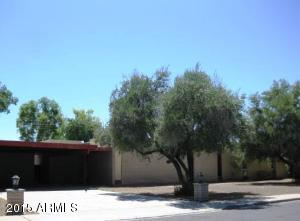 915 E 7TH Street, Mesa, AZ 85203