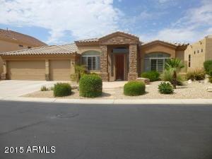 23928 N 77th Way, Scottsdale, AZ 85255