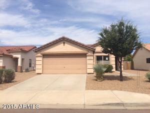 11246 E ELENA Avenue, Mesa, AZ 85208