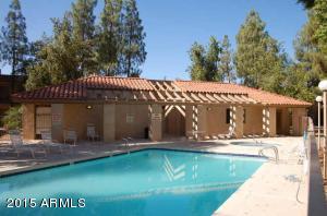 2220 W DORA Street, 126, Mesa, AZ 85201