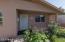 645 E PARK Place, Mesa, AZ 85203