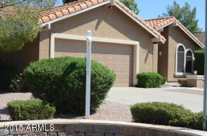 3620 E DOVER Street, Mesa, AZ 85205