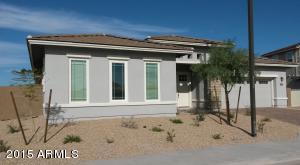5131 N 146TH Drive, Litchfield Park, AZ 85340