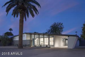 4519 E EARLL Drive, Phoenix, AZ 85018