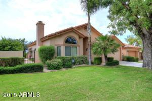 9581 E CORRINE Drive SW, Scottsdale, AZ 85260