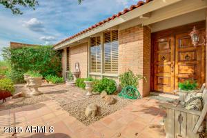 25237 N HORSESHOE Trail, Scottsdale, AZ 85255