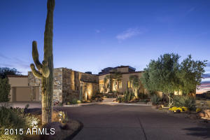 Property for sale at 27770 N 103rd Place, Scottsdale,  AZ 85262