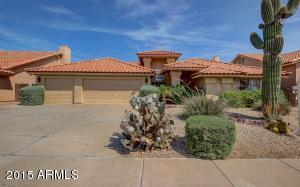 9460 E CORRINE Drive, Scottsdale, AZ 85260