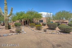 9022 E HUALAPAI Drive, Scottsdale, AZ 85255