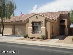 2565 S SIGNAL BUTTE Road, 59, Mesa, AZ 85209