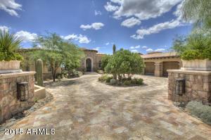 41662 N 113TH Place, Scottsdale, AZ 85262