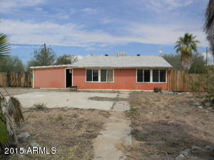2260 W VIRGINIA Street, Apache Junction, AZ 85120