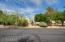 8702 E COUNTRY CLUB Trail, Scottsdale, AZ 85255