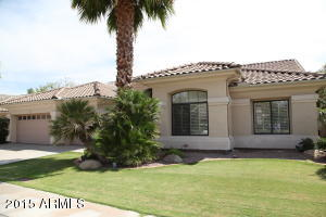 5433 E CANNON Drive, Paradise Valley, AZ 85253