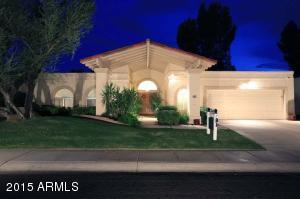 7245 E Griswold Road, Scottsdale, AZ 85258