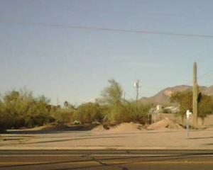 401 N CRISMON Road, Mesa, AZ 85207