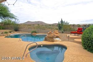 10799 E BUTHERUS Drive, Scottsdale, AZ 85255