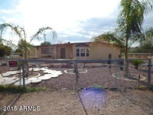 744 S Saguaro Drive, Apache Junction, AZ 85120