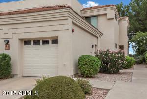 8270 N Hayden Road, 1011, Scottsdale, AZ 85258