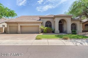 14431 N 67TH Street, Scottsdale, AZ 85254