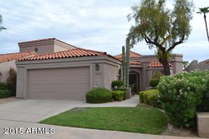 8653 E Via Del Arbor, Scottsdale, AZ 85258