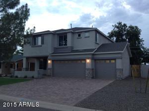 4215 N 41ST Street, Phoenix, AZ 85018