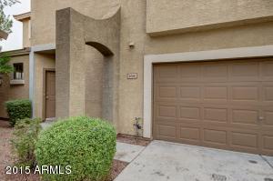 4066 E MELINDA Lane, Phoenix, AZ 85050