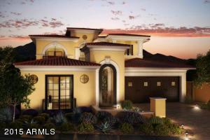 18623 N 101st Street, Scottsdale, AZ 85255