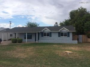 930 W 9TH Place, Mesa, AZ 85201