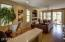 Light and Bright- great open floorplan!
