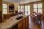 Open concept - perfect for entertaining!