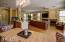 Wonderful open floorplan - Perfect for all entertaining!
