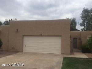 3345 E UNIVERSITY Drive, 11, Mesa, AZ 85213