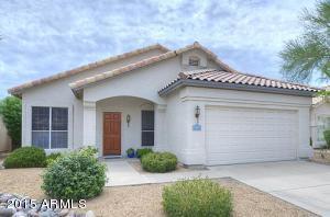 9245 E WOOD Drive, Scottsdale, AZ 85260