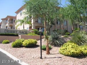 16631 E EL LAGO Boulevard, 301, Fountain Hills, AZ 85268