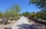 3750 E MATTHEW Drive, Phoenix, AZ 85050