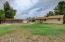 4207 E AVALON Drive, Phoenix, AZ 85018