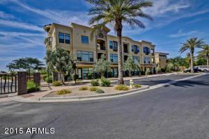 7295 N SCOTTSDALE Road, 1001, Scottsdale, AZ 85253
