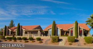 17108 E KINGSTREE Boulevard, 3, Fountain Hills, AZ 85268