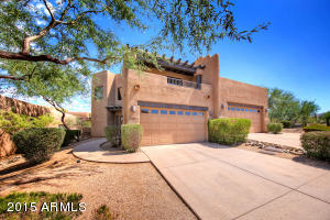 28435 N 101ST Way, Scottsdale, AZ 85262
