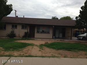 1621 E 2ND Avenue, Mesa, AZ 85204