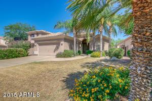 8058 E THERESA Drive, Scottsdale, AZ 85255