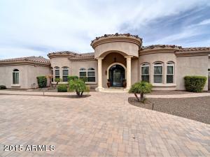 5000 E CHERYL Drive, Paradise Valley, AZ 85253